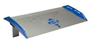 Dockboard Steel TFL Design yard ramps