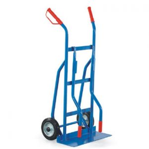 Hand truck or dolly sold by Golden State Material Handling in the SF Bay Area
