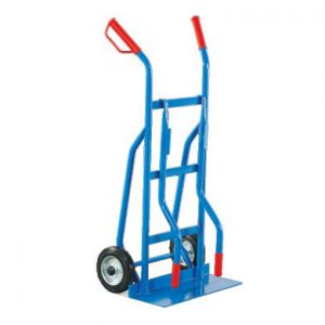 Hand truck or dolly in the Bay Area sold by Golden State Material Handling - model LSRU40