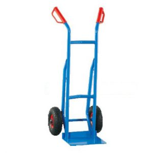 Hand Truck or Dolly in the SF Bay Area SSPN30 - Golden State Material Handling
