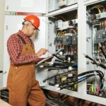 Arc Flash safety training in the Bay Area