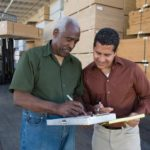 Workplace evaluations and site inspections in the Bay Area